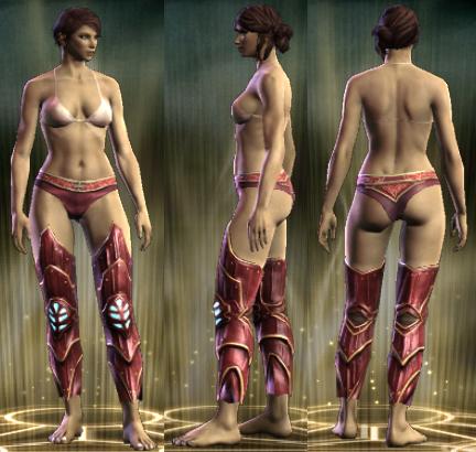 File:Lotham's Legs Female.png