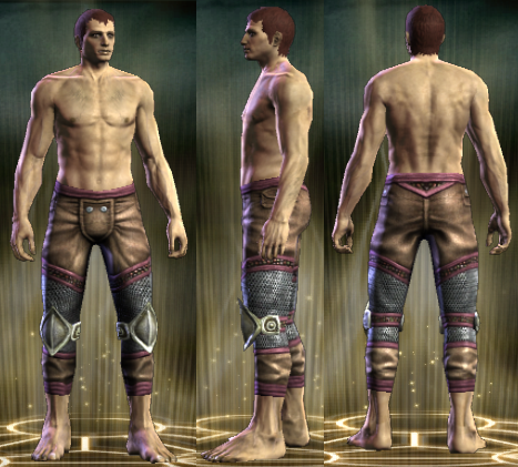 File:Damon's Legs Male.png