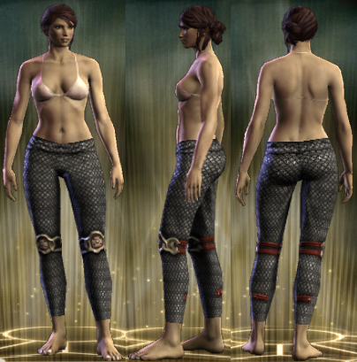 File:Philosopher's Legs Female.png