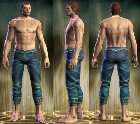 File:Mesmerizng Legs Male.png
