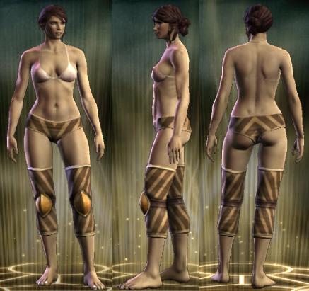 File:Cavalier's Legs Female.png