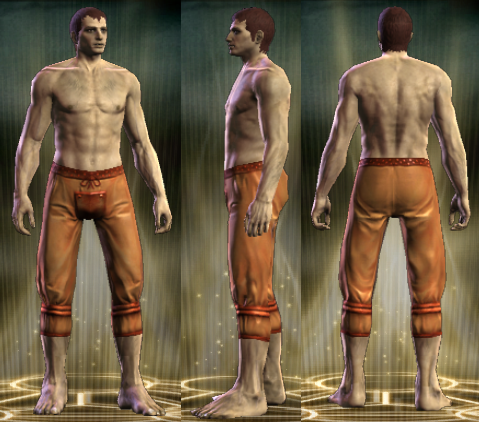 File:Enchanter's Legs Male.png