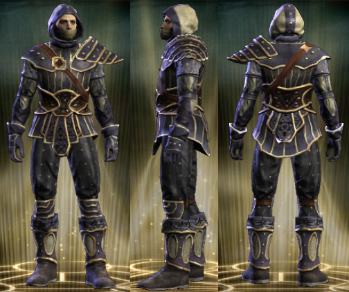 File:Betrayer's Set Male.png