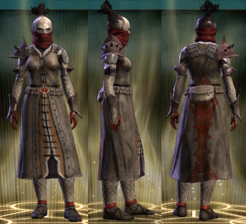 File:Privateer's Set Female.png