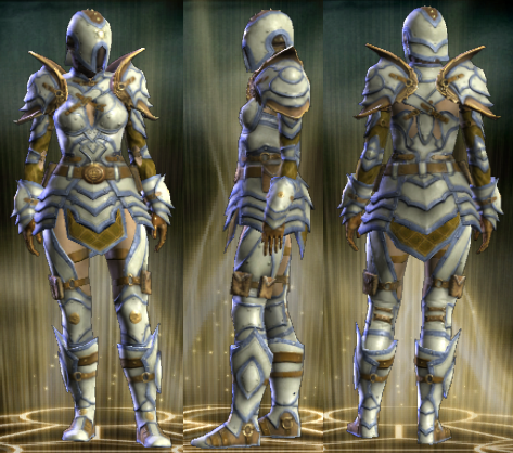 File:Lymond's Set Female.png