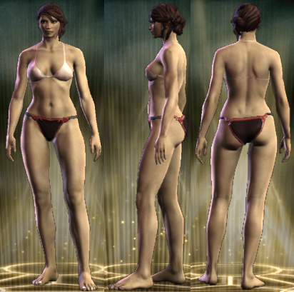 File:PvP R4 Cloth Legs Occultist Female.png