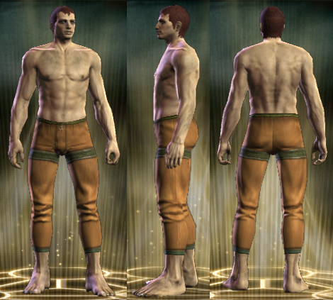 File:Yellow Robe Legs Male.png