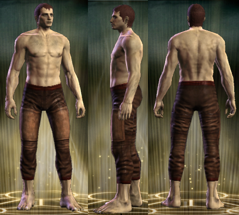 File:Bandit's Legs Male.png