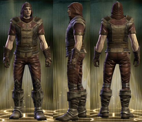 File:Freebooter's Set Male.png