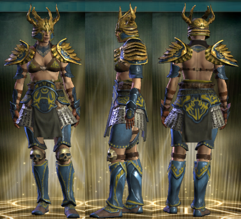 File:PvP R4 Plate Tactician Set Female.png