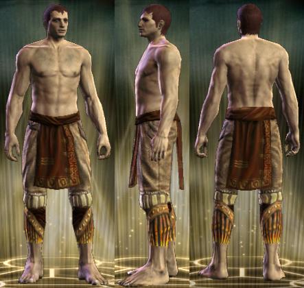 File:Mystic's Legs Male.png