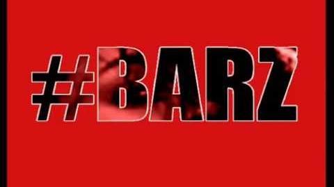 Rihanna - -BARZ