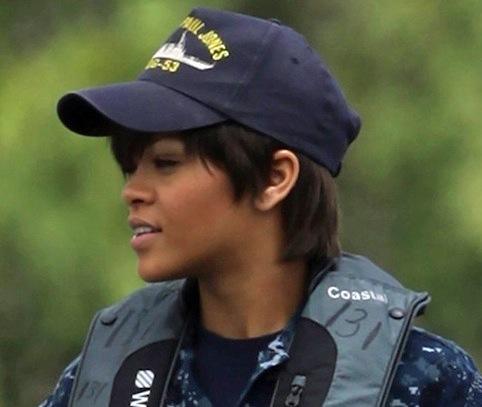 File:Rihanna-battleship-headercrop.jpeg
