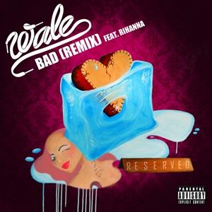 File:Wale Bad Remix.jpg