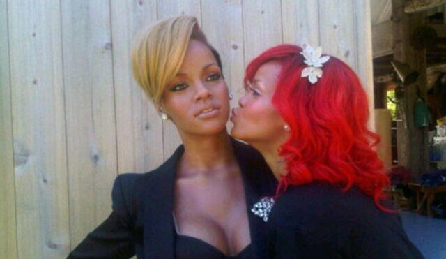 File:Rihanna-Tussauds.jpg