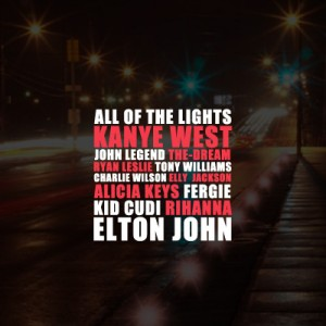 File:All of the lights cover.jpg