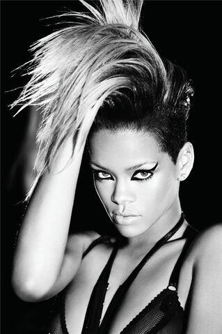 File:Rihanna64.jpg