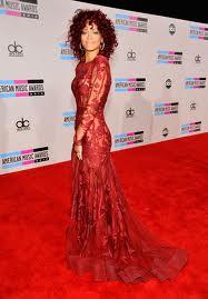 File:Rihanna Red Carpet 5.jpg