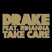 File:Care drake Care drake.jpg