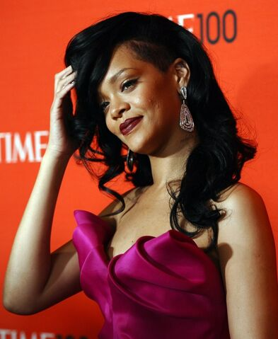 File:Rihanna 2012 Time 100 Gala celebration.jpg