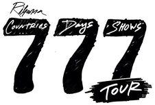 777tour