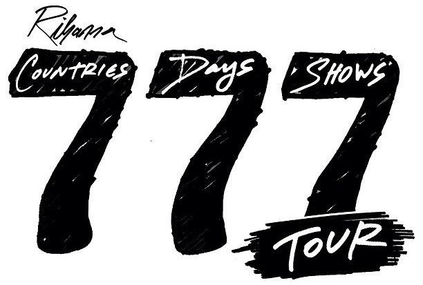 File:777tour.jpg