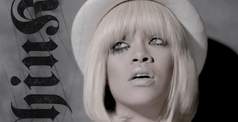Rihanna-You-Da-One-Video