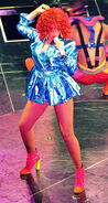 319px-Rihanna, LOUD Tour, Baltimore 6