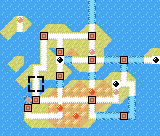 File:Route70MapLocation.png