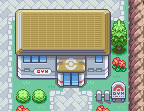 File:RijonAdv - Jaeru City Gym.png