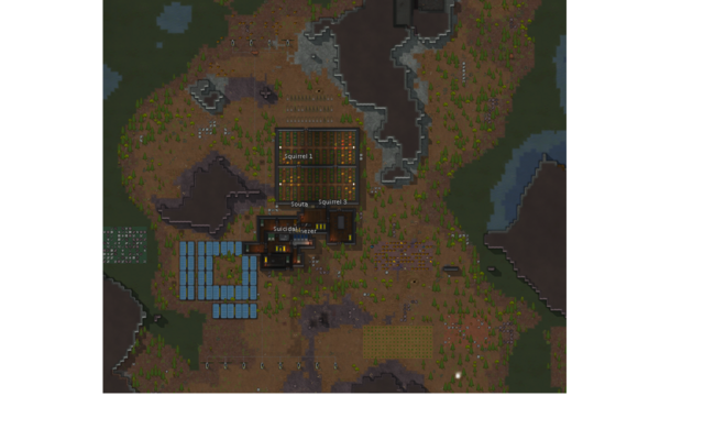 File:RimWorld-Like Music Cover Screenshot.png.png