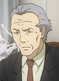 RIN katsuyuki