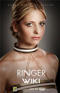 Ringer Wiki