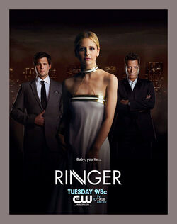 Ringer-Poster 510