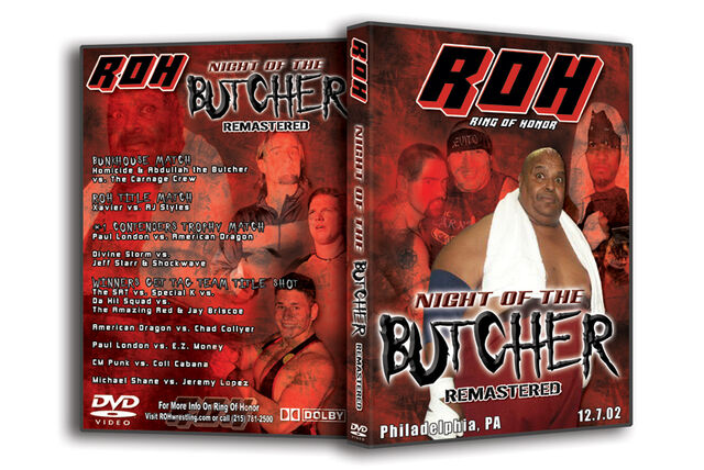 File:Night of the Butcher.jpg
