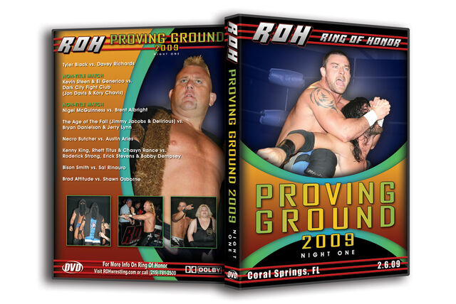 File:Proving Ground 2009 Part One.jpg