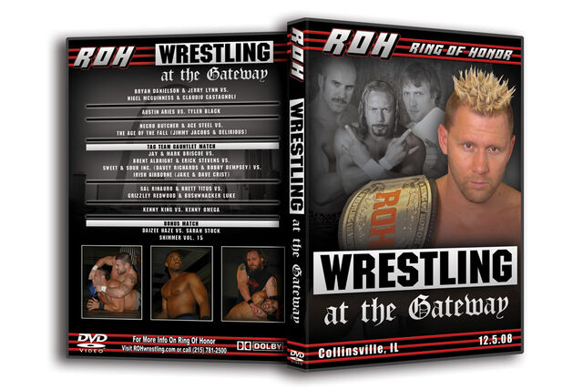File:Wrestling at the Gateway.jpg