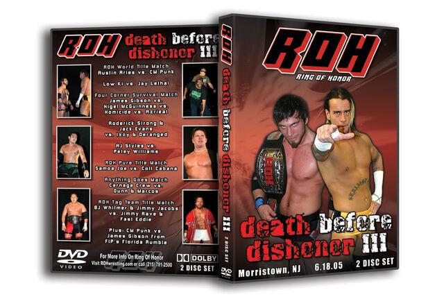 File:Death before Dishonor III.jpg