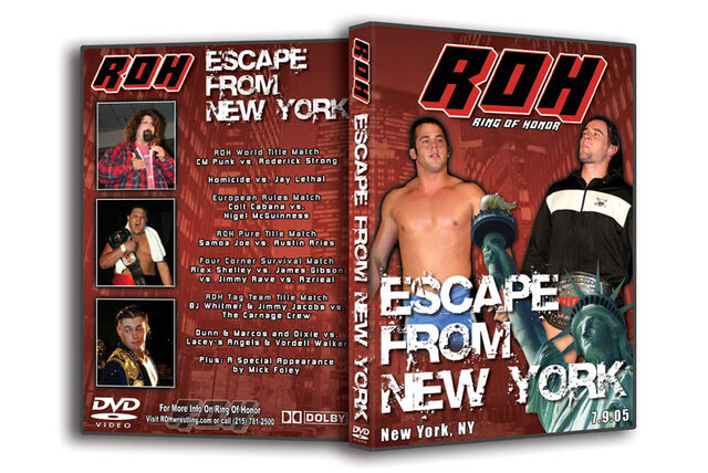 File:Escape from New York.jpg