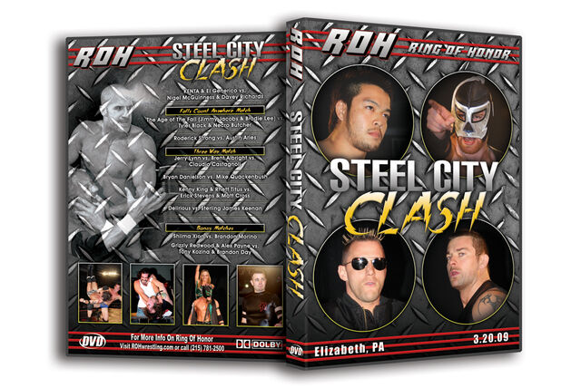 File:Steel City Clash.jpg