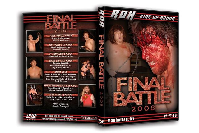 File:Final Battle 2008.jpg