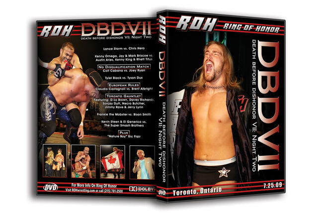 File:Death before Dishonor VII Night Two.jpg