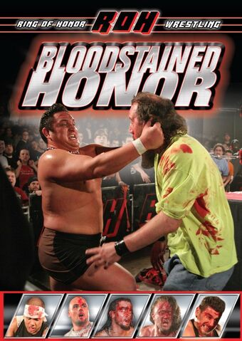 File:Bloodstained Honor.jpg