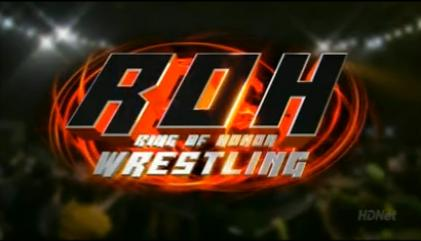 File:ROH on HDnet.jpg