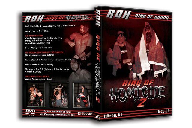 File:Ring of Homicide 2.jpg