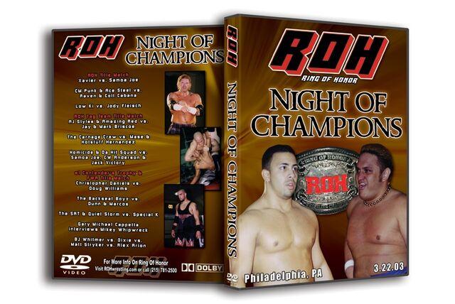 File:Night of the Champions.jpg