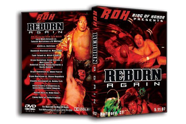 File:Reborn Again.jpg