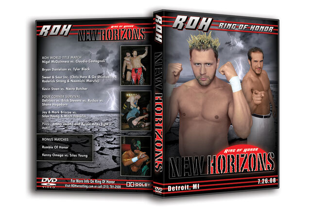 File:New Horizons dvd.jpg