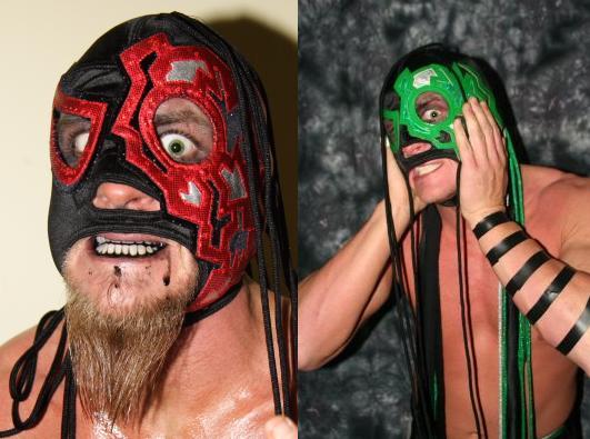 File:Delirious masks.jpg