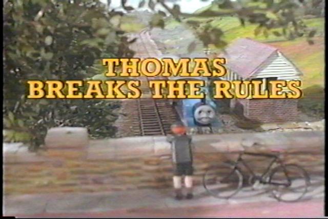 File:ThomasBreaksTheRules1993VHStitlecard.png
